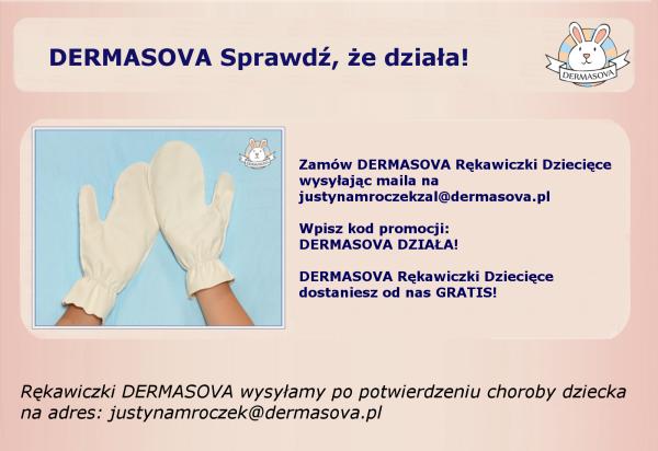Rekawiczki_PL